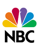 model quality introduction NBC news